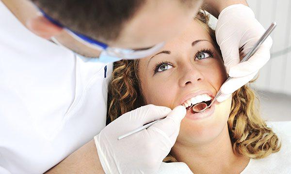 Totul despre puntea dentara