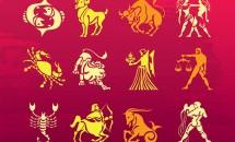 Horoscop: cei mai nesimtiti barbati in functie de zodie