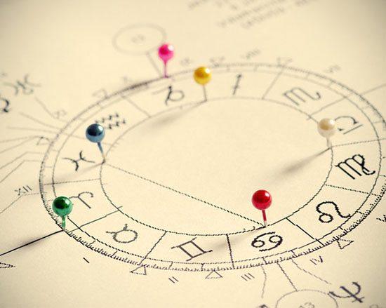 Horoscop: cele mai bolnavicioase zodii