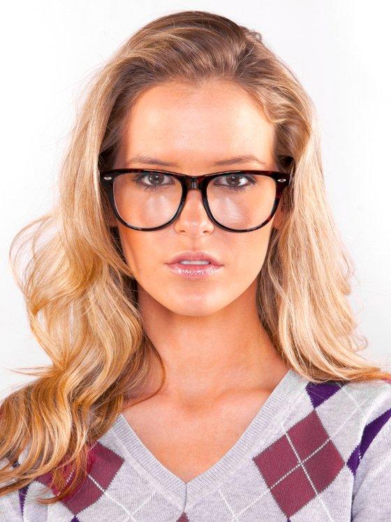 ochelari de vedere la moda