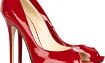 Invata cum sa-ti alegi accesorii vestimentare rosii