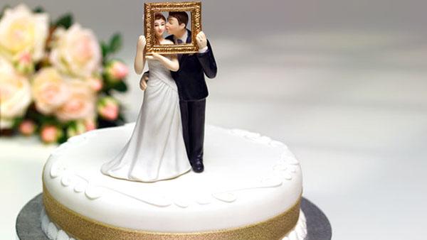 6 dintre cele mai comune mituri despre casatorie