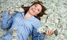 Câți bani poți să câștigi în 2015 în funcție de zodie