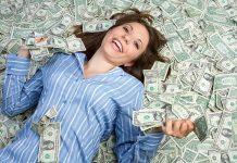 Cati bani poti sa castigi in 2019 in functie de zodie