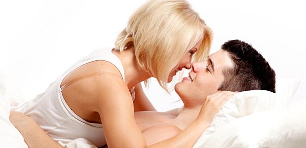 Casatoria si sexul – probleme care pot fi rezolvate