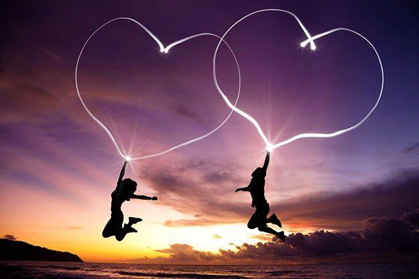 Ce il deranjeaza pe partenerul tau intr-o relatie in functie de zodie