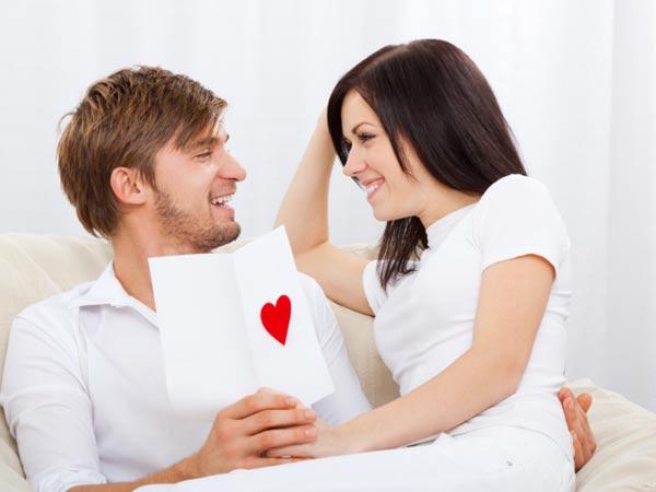 Ce sanse ai sa-ti gasesti iubirea in 2019 in functie de zodie
