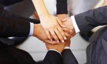 Cei mai buni parteneri de afaceri in functie de zodie