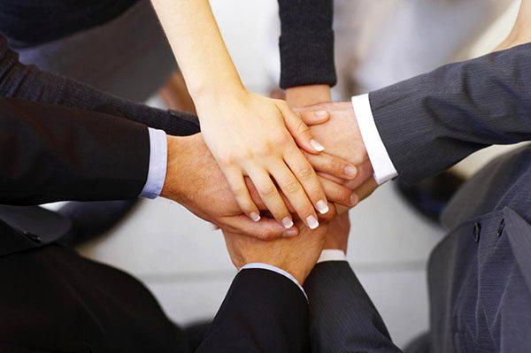 Cei mai buni parteneri in afaceri in functie de zodie
