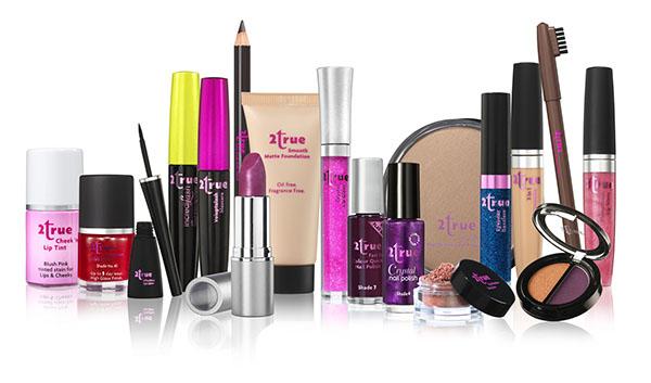 Cele mai periculoase ingrediente din cosmetice