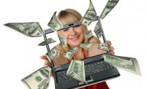 Cum să faci bani ușor în funcție de zodia ta