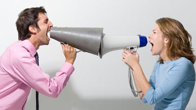 Cum sa realizezi ca exista intotdeauna comunicare intre voi