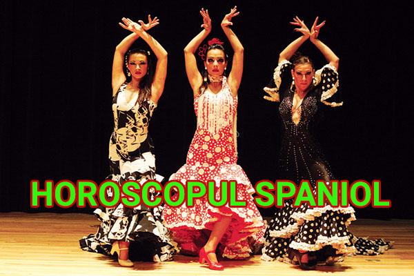 Descoperă ce zodie ești în horoscopul spaniol
