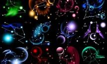 Horoscop aprilie 2015 pentru toate zodiile