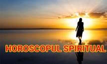 Horoscopul Spiritual: afla care este coeficientul de spiritualitate in functie de zodie