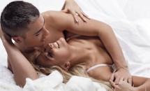 Pozitii sexuale potrivite fiecarei zodii