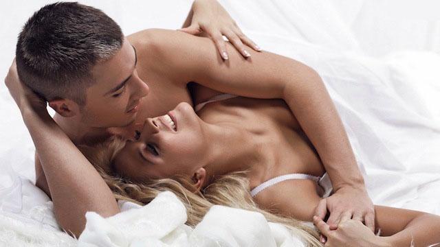 Pozitii sexuale potrivite pentru fiecare zodie