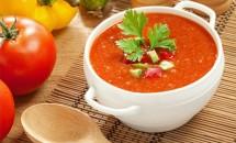 Top 3 cele mai bune diete cu supe: rosii, varza si pui