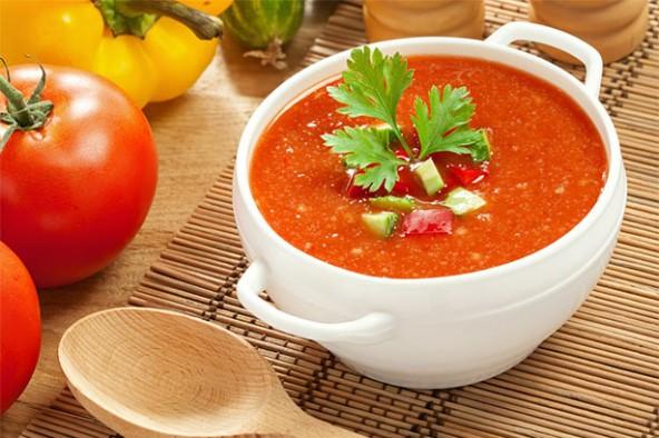 Top 3 cele mai bune diete cu supe