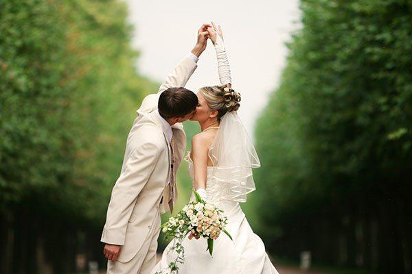 Top 5 zodii potrivite pentru căsătorie