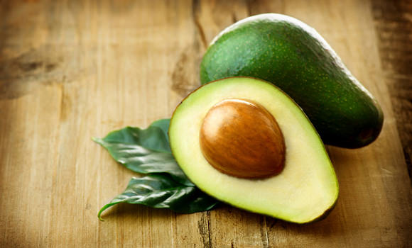 Totul despre avocado