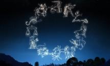HOROSCOP: Zilele norocoase în aprilie pentru fiecare zodie