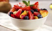 Top 5 alimente care te ajuta sa nu imbatranesti