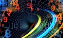 Numerologie: care sunt numerele tale norocoase in 2015