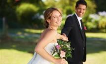Horoscop: care sunt sansele sa te casatoresti in 2017