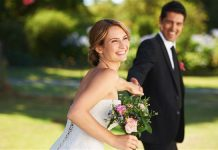 Horoscop: care sunt sansele sa te casatoresti in 2019