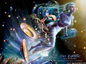 Horoscop Balanta Azi