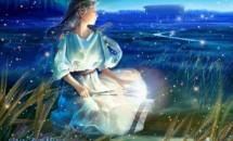 ♍ Horoscop Fecioara Azi ♍