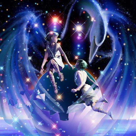 Horoscop Gemeni maine – 17 Septembrie 2020