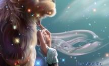 Horoscop Leu Azi ♌