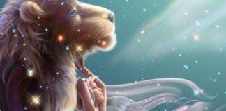 Horoscop Leu Azi