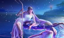 Horoscop Rac Azi ♋