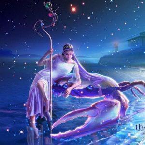 Horoscop Rac Azi