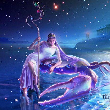 Horoscop Rac maine – 17 Septembrie 2020