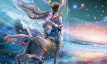 Horoscop Sagetator Azi ♐