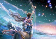 Horoscop Sagetator Azi