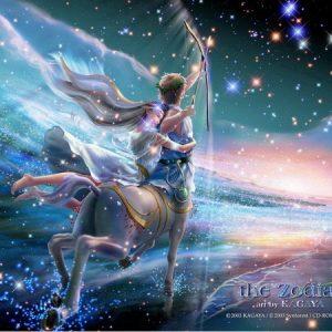 Horoscop Sagetator Azi – 23 Mai 2019