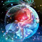 Horoscop Scorpion Azi
