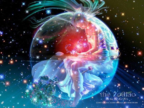 Horoscop Scorpion maine – 17 Septembrie 2020