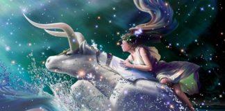 Horoscop Taur Azi