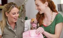 10 lucruri pe care o femeie trebuie să le aibă întotdeauna în geantă