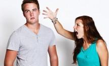 HOROSCOP: Ce le enerveaza pe femei in functie de zodie