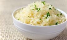 Dieta cu orez este considerata cea mai eficienta din lume