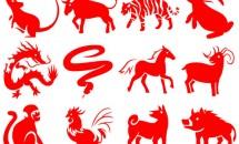 Horoscop CHINEZESC zilnic - 20 aprilie