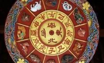 Horoscop CHINEZESC zilnic - 29 aprilie