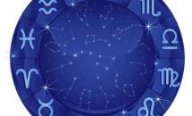 Horoscop saptamanal 6 aprilie - 12 aprilie 2015